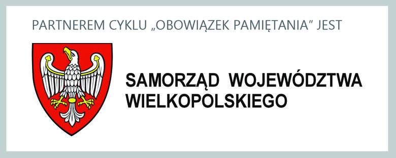 Polskie Państwo Podziemne: Stale na celowniku wroga - formy walki i oporu Wielkopolan