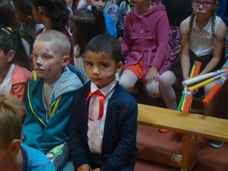 Dzień Kultury Europejskiej i Kurpiowskiej w Czarni [ZDJĘCIA]