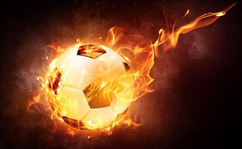 Piłka towarzyszy przynajmniej połowie dyscyplin. Bez piłki trudno sobie wyobrazić sport. Piłki są zwykle kuliste, ale też podłużne, jak na przykład w