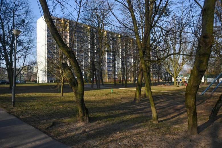 Mieszkańcy Piątkowa obawiają się dogęszczania zabudowy. I słusznie, bo dla osiedli nadal nie uchwalono Miejscowych Planów Zagospodarowania Przestrzennego.