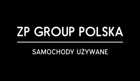 ZP GROUP POLSKA