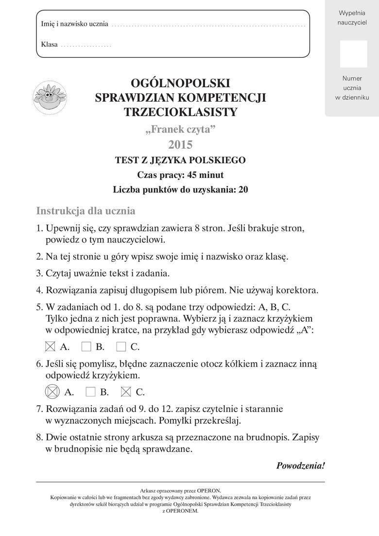 Kasia I Wojtek - Kasia I Wojtek