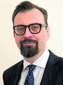 W kadencji 2014-2018 toruńscy radni obradowali na 57 sesjach
