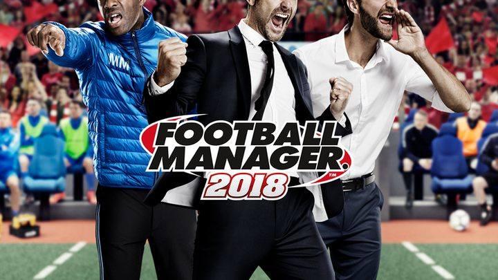 Potencjalne gwiazdy Football Managera 2018. Kogo warto sprowadzić na starcie? [TOP 15 WONDERKIDS]