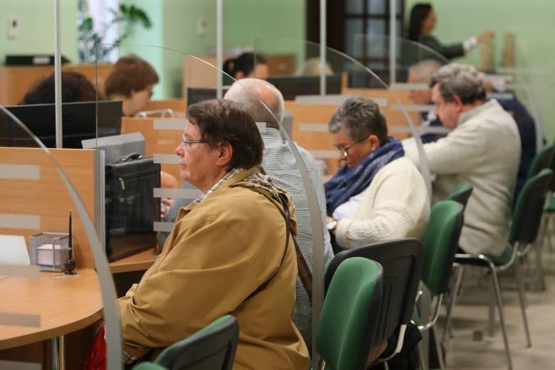 19 stycznia na sejmowej komisji odbyło się pierwsze czytanie projektu ustawy ws. wypłaty czternastej emerytury. Pieniądze mają trafić do około 8 milionów