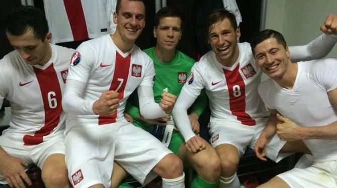 Na co dzień grają w najlepszych klubach Europy, a w międzyczasie występują z orzełkiem na piersi. Choć mają mało wolnego czasu, spędzają go najlepiej