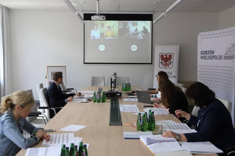Budżet obywatelski 2021 w Gorzowie. Jakie pomysły mają mieszkańcy na Gorzów?