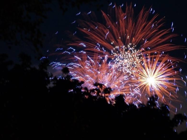 Życzenia noworoczne 2020: najlepsze życzenia na Nowy Rok 2020. OGROMNY WYBÓR cudownych życzeń sylwestrowych i noworocznych! [14.12]