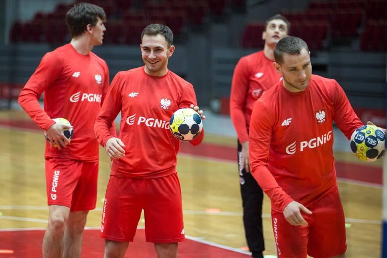 Dziś Polska gra z Niemcami