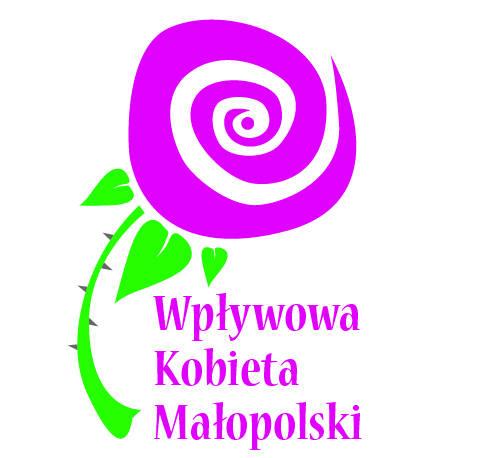 Wpływowa Kobieta Małopolski 2015 [REGULAMIN]