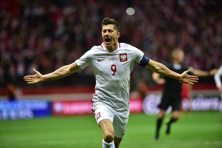 W dalszym ciągu nie jest jasna najbliższa przyszłość Roberta Lewandowskiego. Choć Polak ma ważny kontrakt z Bayernem Monachium, to jednak bardzo możliwe,