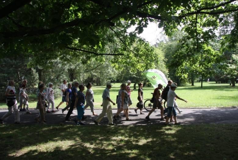 Wracają piesze wycieczki po Łodzi i okolicy! Już w najbliższy weekend 6-7 czerwca