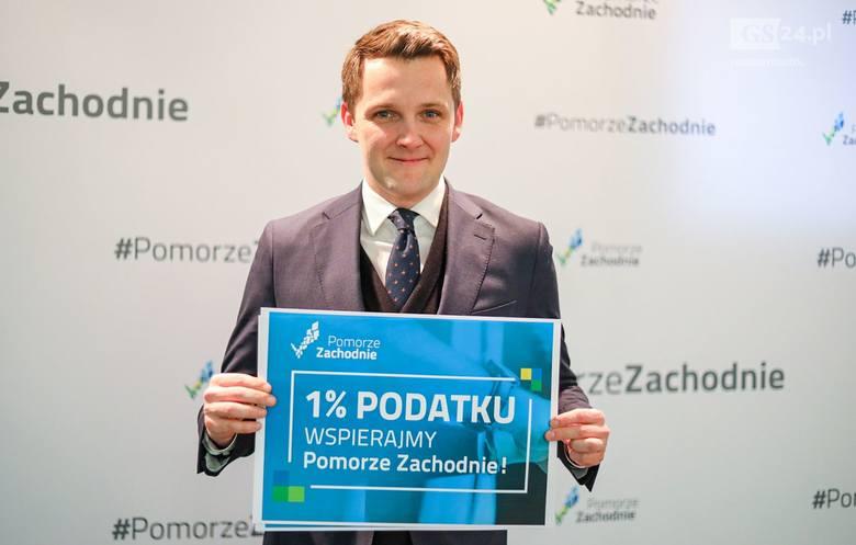 Wielka gala społeczników w Szczecinie 2020. Najlepsze inicjatywy oraz występy gwiazd [ZDJĘCIA]