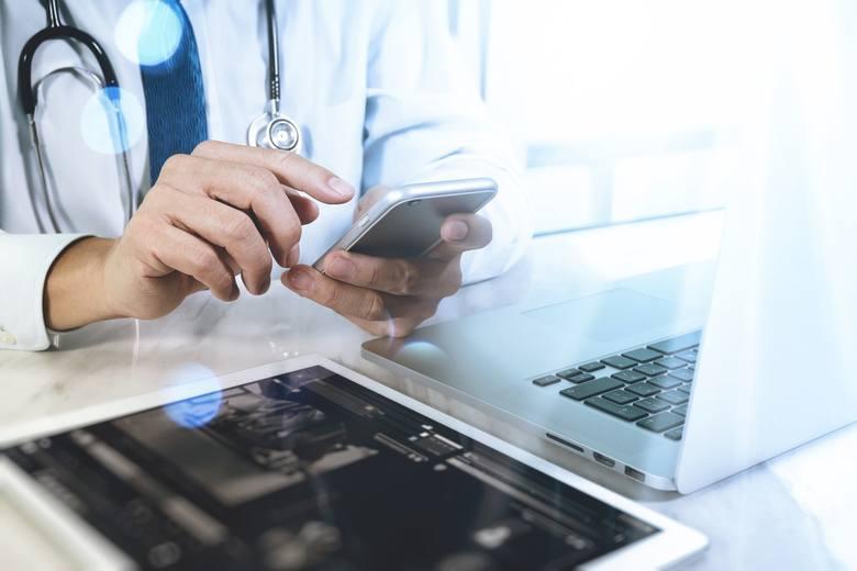 Czy ograniczenie dostępu do teleporad wydłuży kolejki do lekarzy podstawowej opieki zdrowotnej?