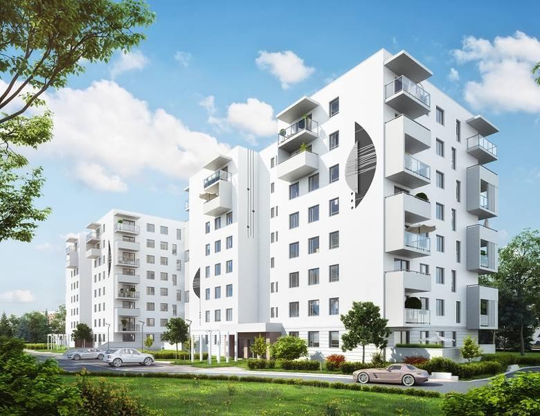 W Toruniu powstaje wiele nowych inwestycji mieszkaniowych. Gdzie są zlokalizowane? Kto je buduje? Kiedy zostaną ukończone?Zobacz więcej na kolejnych