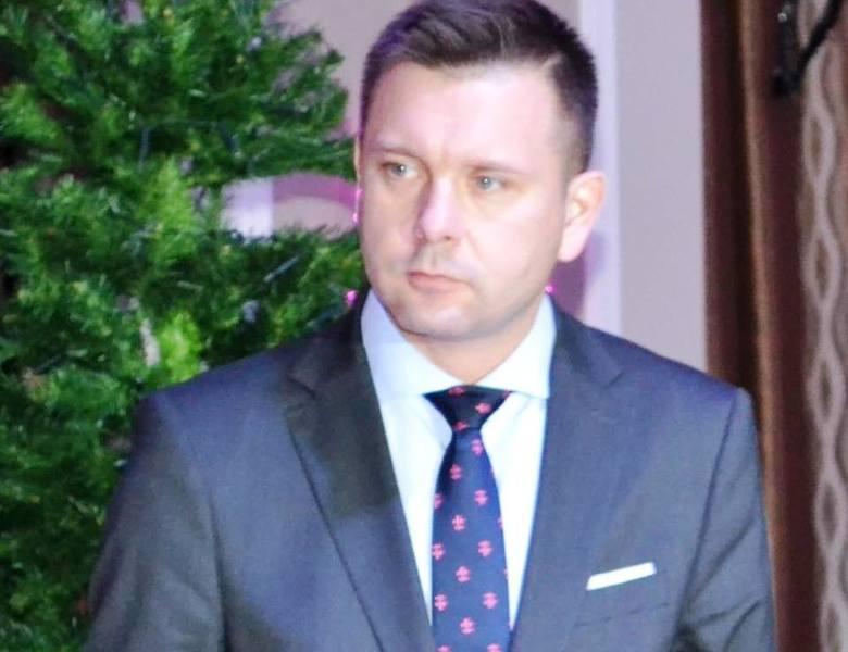 Koronawirus. Burmistrz Różana o wyborach prezydenckich: w tym momencie niemożliwe do zrealizowania są wyborcze procedury