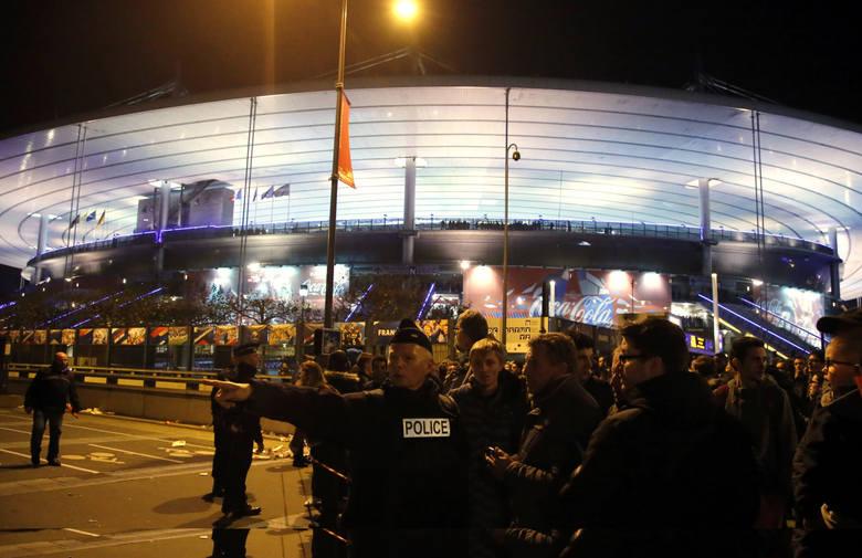 Uwaga! Na granicy Ukrainy z Polską zatrzymano terrorystę! Planował 15 ataków na EURO 2016!