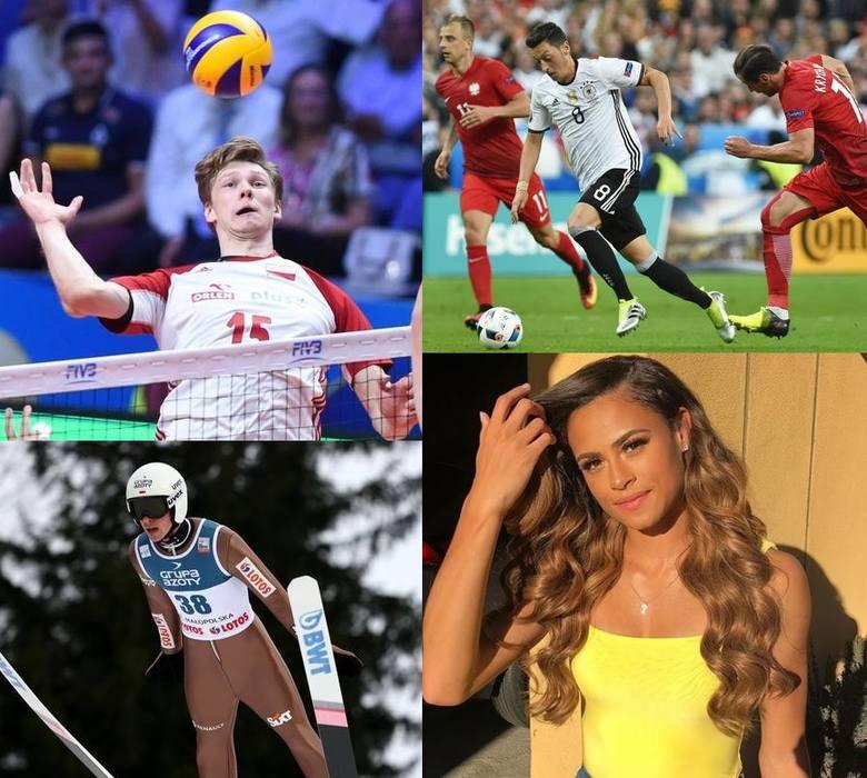 Mimo że w 2019 r. nie ma najważniejszych imprez świata, jak igrzyska olimpijskie czy piłkarski mundial, to i tak sportowcom nie zabraknie zawodów, w