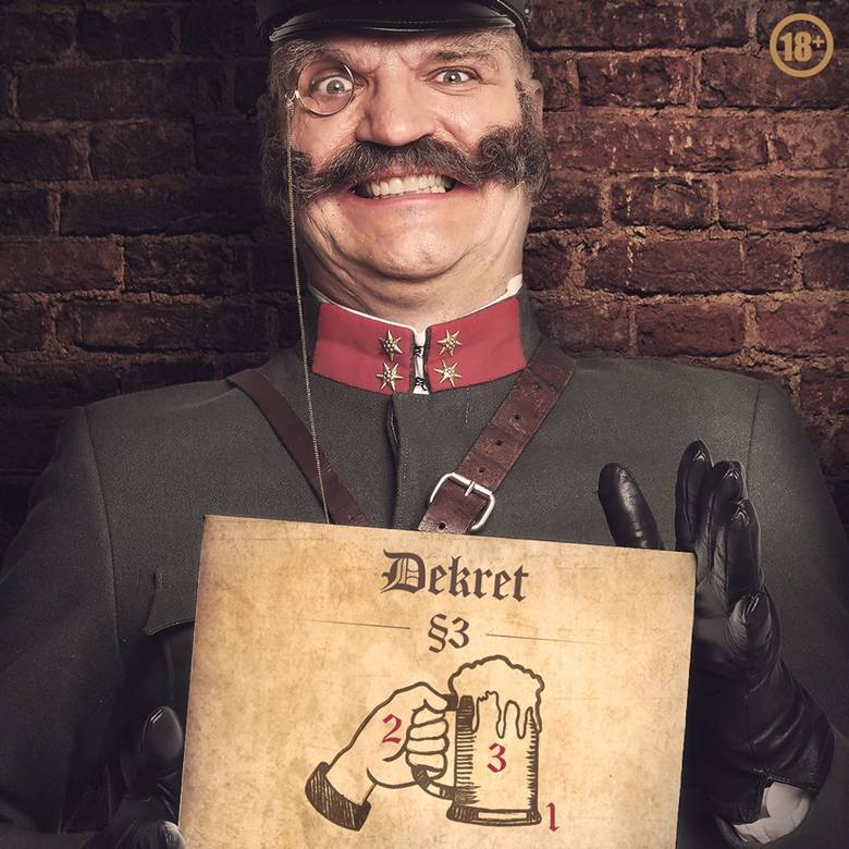 """Historyczne kontrowersje wokół kampanii piwa """"Tyskie"""". Marka odpowiada [WIDEO]"""