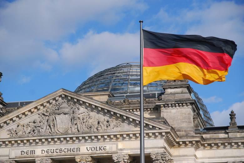 Brandenburgia i Berlin znoszą kwarantannę