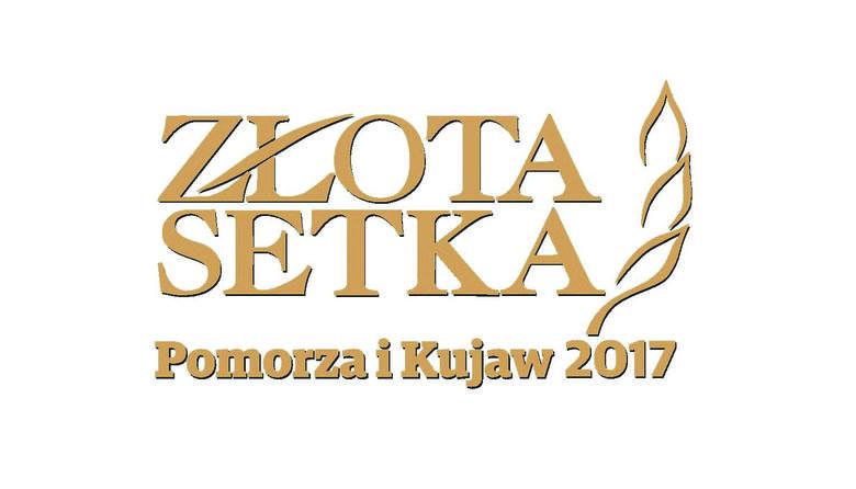 Złota Setka 2017. Firmo, mieście, gmino - zgłoszenia do soboty!
