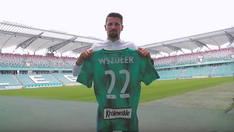 Legia Warszawa transfery. Wszystkie TRANSFERY Legii Warszawa na sezon 2019/2020