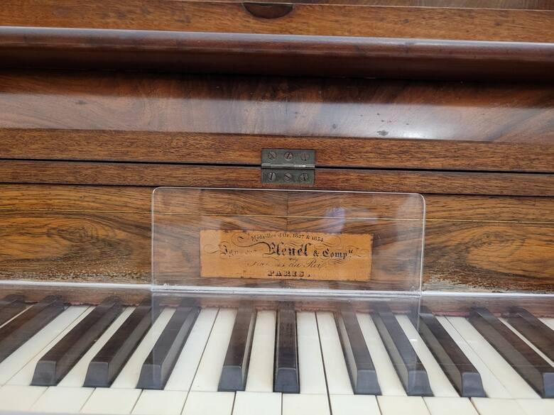 Kwadratura kuli: Chopin i wieśniacy, czyli jak Święta Katarzyna i kobieta o imieniu Jerzy przyczyniły się do powstania raju na ziemi