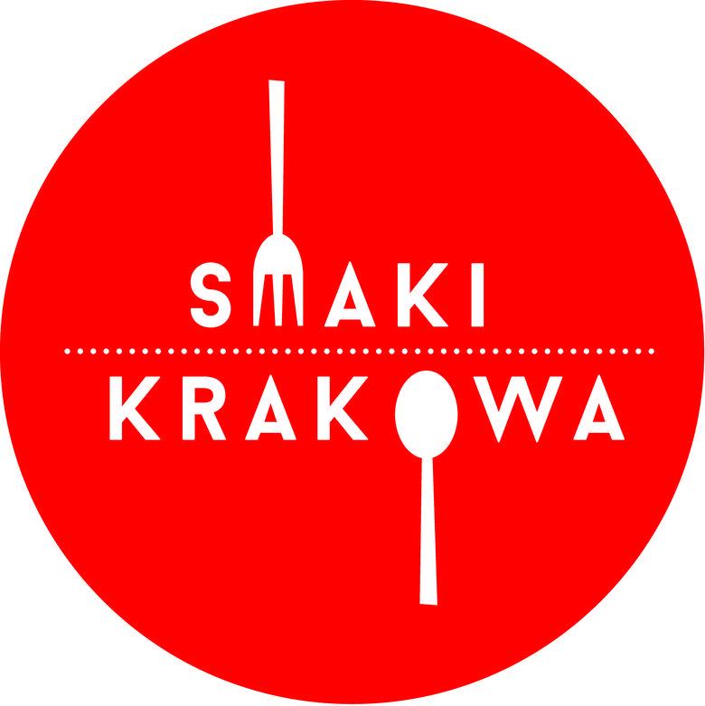 Album Smaki Krakowa 2014 i 2015 [PDF]