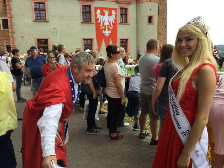Minister Jan Ardanowski ma wielki szacunek dla historii