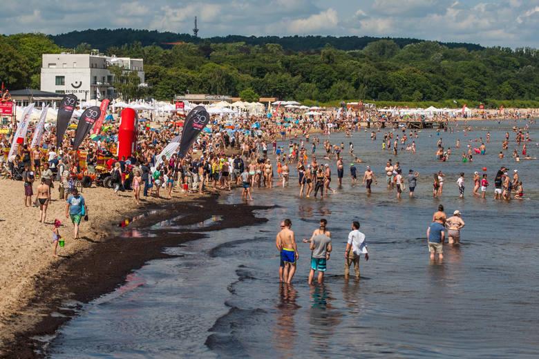 Odszkodowanie za wakacje: jak uzyskać zwrot za nieudany urlop? Jak otrzymać odszkodowanie za wakacje? Sprawdź! TABELA FRANKFURCKA