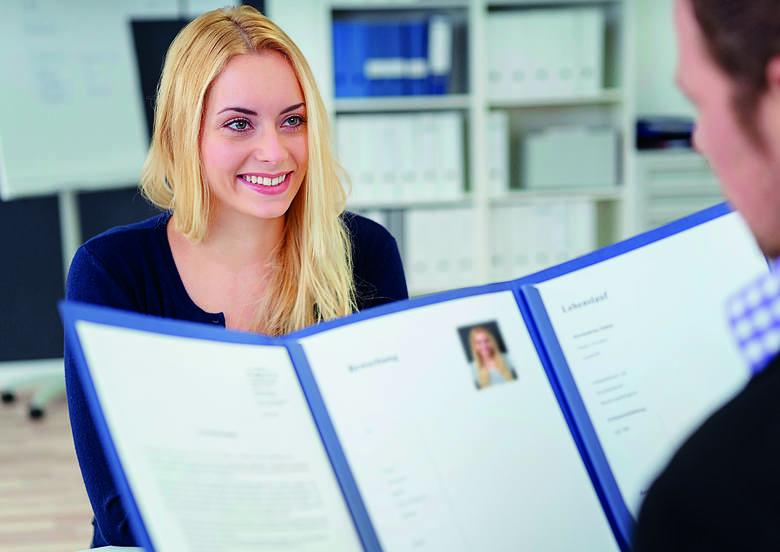 CV to nie jest odpowiedź na ofertę pracy. 5 pytań, które wcześniej warto sobie zadać