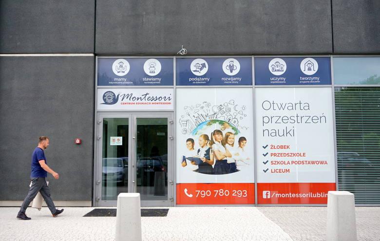 Alternatywne Liceum w Lublinie nie otrzymało pozwolenia na działalność oświatową, ale funkcjonuje
