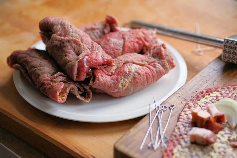 Załamanie na rynku wołowiny. Hodowcy chcą skupu interwencyjnego i zatrzymania mięsa z Ameryki Południowej
