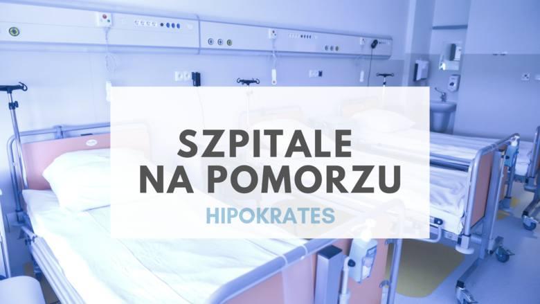 Sprawdź aktualne wyniki:Wybierz kategorię i KLIKNIJkategorie wojewódzkie:Szpital Roku