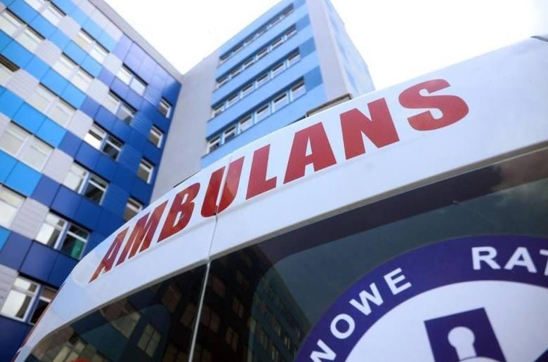 25 lipca Ministerstwo Zdrowia poinformowało o 7 nowych przypadkach zakażenia koronawirusem w Lubuskiem. Zmarł kolejny Lubuszanin