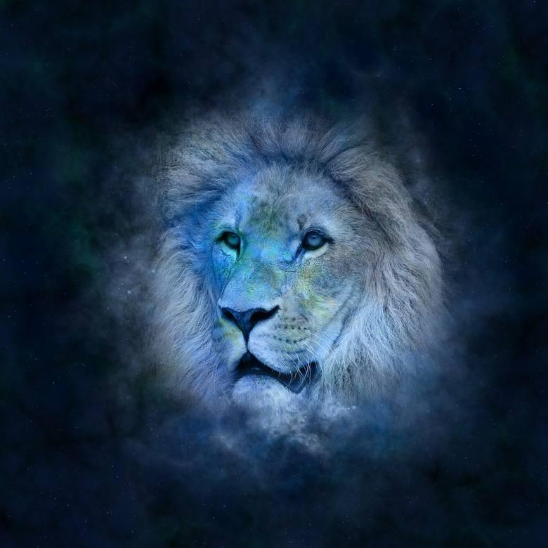 Horoskop miesięczny dla osób spod znaku: LEWLew 23.07.-22.08.Uważasz, że jesteś racjonalny, ale tylko się oszukujesz. Nie widzisz, kto jest Twoim prawdziwym