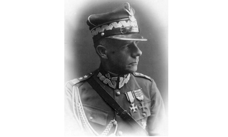 Krajowski,  Paulik, Brzoza-Brzezina  – czescy bohaterowie 1920 r.