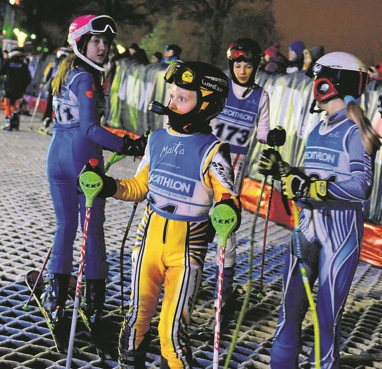 Po odejściu na emeryturę Tomasza Sikory sukcesów w męskim biathlonie nie mamy. Lepiej wypadają panie, choć medal igrzysk to raczej odległa sprawa...