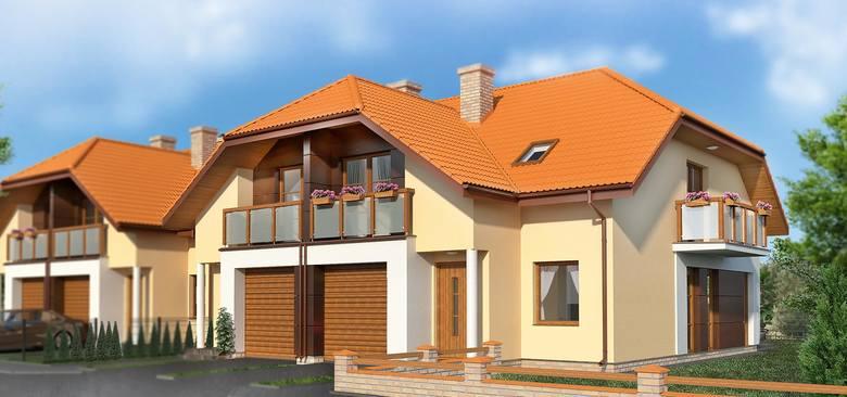 Remigiusz Rogowski: Kiedyś, najtrudniej było sprzedać mieszkanie na parterze