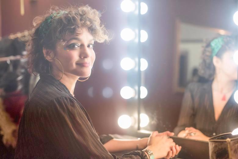 """Norah Jones wydała pierwszą koncertową płytę """"'Til We Meet Again"""". Na krążku jest 14 utworów nagranych live"""