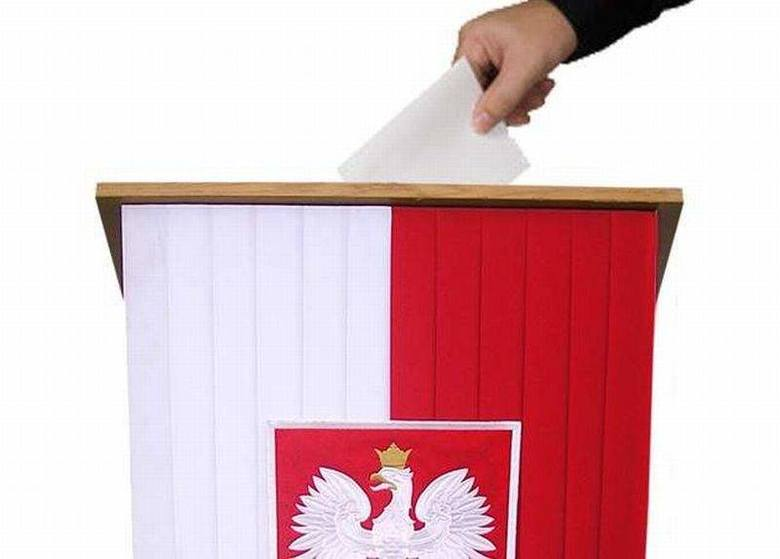 Wybory samorządowe 2014: wyniki w gminie Gniewoszów