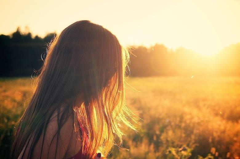 BaranTo idealny czas, aby pomyśleć o swojej przyszłości. Dzięki determinacji uda Ci się osiągnąć wszystko, co tylko zechcesz. Powinieneś również zadbać