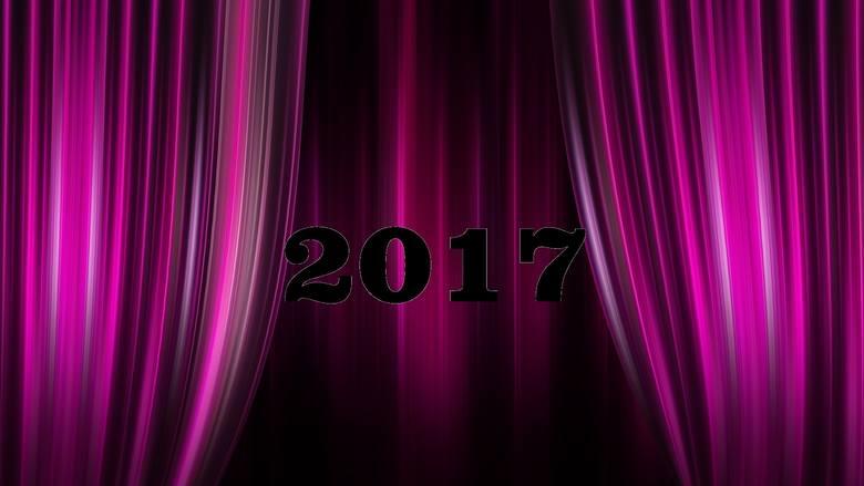 hity filmowe 2017