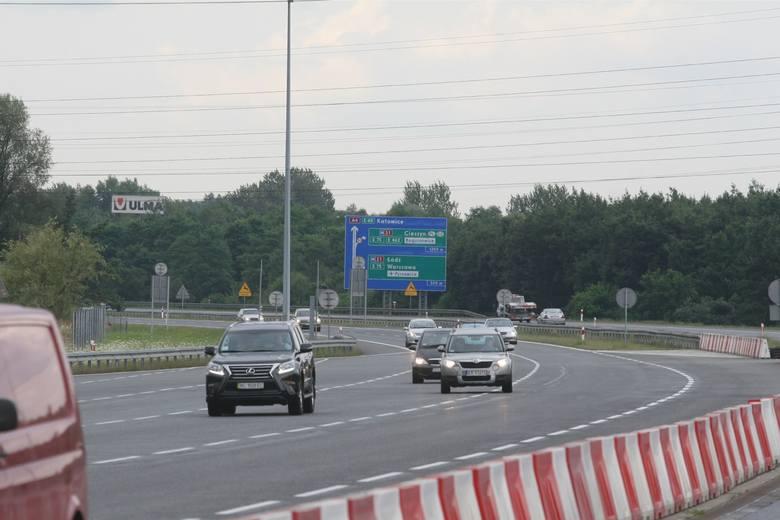 Opłaty za przejazd autostradą A4 Kraków-Katowice znów mają wzrosnąć. Za przejazd w obie strony zapłacimy blisko 50 zł
