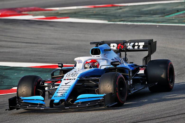 Niedzielne Grand Prix Australii rozpocznie 70. sezon mistrzostw świata w Formule 1. Do najbardziej prestiżowej serii wyścigów po ośmiu latach od ciężkiego