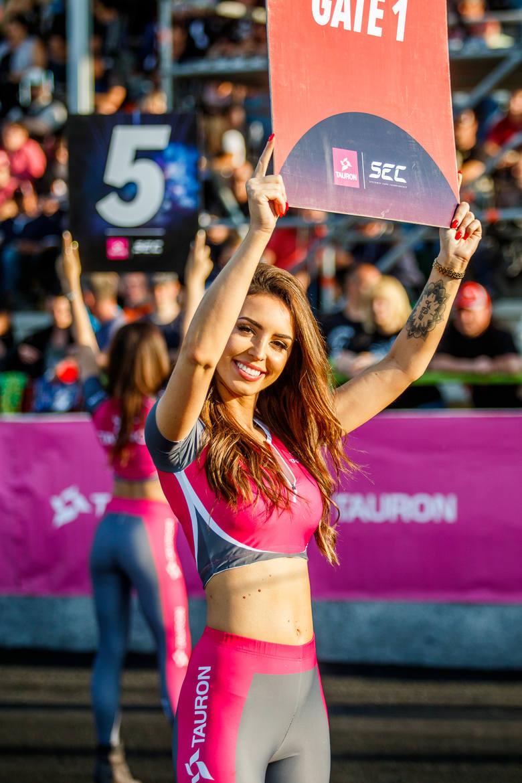 Żużlowy cykl SEC to rywalizacja o medale indywidualnych mistrzostw Europy. Drugi turniej sezonu 2019 rozegrany zostanie 27 lipca na toruńskiej MotoArenie.
