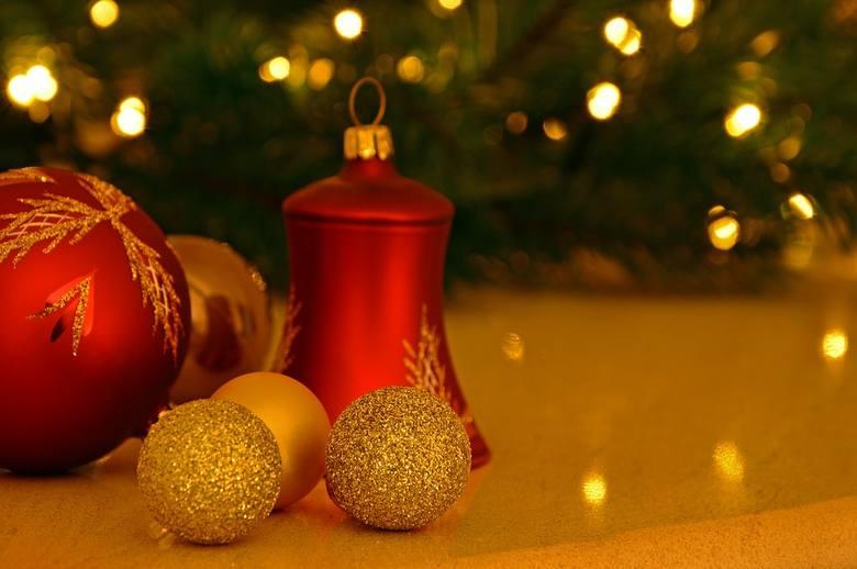 życzenia świąteczne Boże Narodzenie 2018 śliczne Wierszyki