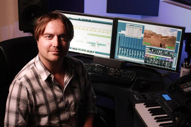 Scott Lawlor mówi o pracy nad dźwiękiem w Fallout New Vegas