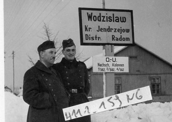 Wodzisław siedziba gminy w naszym powiecie w latach 1317–1870  posiadał prawa miejskie. Obecnie jest na dobrej drodze do ich odzyskania. Miejscowość