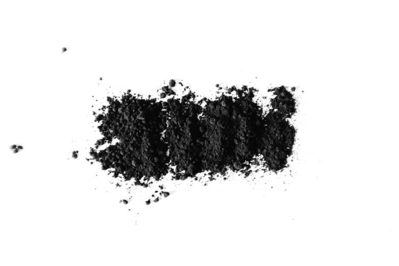 Węgiel aktywny to całkowicie bezpieczny środek pomagający zapobiegać nagromadzeniu gazów w jelicie, które prowadzi do powstawania nieprzyjemnych wzd